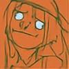 TheWolfMadness's avatar