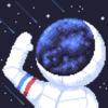 TheWolfMan988's avatar