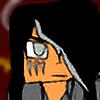 TheWolfMCart's avatar