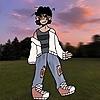 TheWolfNerdThatDraws's avatar