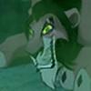 TheWolfNinja's avatar
