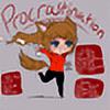 TheWolfOfRealms's avatar