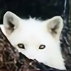 TheWolfPeople's avatar
