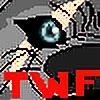 TheWolfsFate's avatar