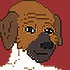 TheWolvenAngel's avatar