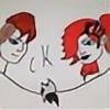 TheWolvesOfAlavar's avatar