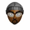 TheWon's avatar