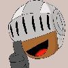 TheWonderfulOlu's avatar