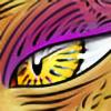 thewoodenboy's avatar