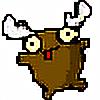 TheWoodlandNymphh's avatar