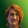 TheWoodParable's avatar
