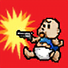 TheWoodsman's avatar