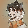 TheWoodsyCat's avatar