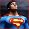 thewookie57's avatar