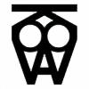 TheWookman's avatar