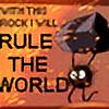 thewordlesssignature's avatar