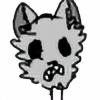 TheWorfiShow's avatar