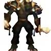 theworgenwarlock's avatar
