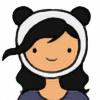 TheWorld-MyCaptivity's avatar