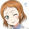 theworld000021's avatar