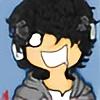 Theworldisflat00's avatar