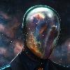 theworldlyperson's avatar