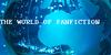 TheWorldofFanfiction's avatar