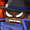 TheWorldSeeker826's avatar