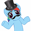 TheWorldsFake's avatar