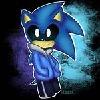 Theworldsgreatestman's avatar