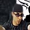TheWorldVeil's avatar