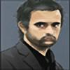 thewotkins's avatar