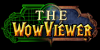 TheWoWViewer's avatar