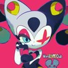 TheWriter216's avatar