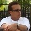 TheWriTer999's avatar