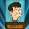 thewriterben's avatar