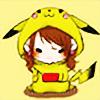 theWriterMAB's avatar