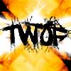 TheWriterOfFantasy's avatar