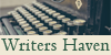 TheWritersHaven