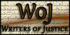 TheWritersofJustice's avatar