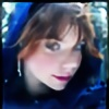 thewritingbaker's avatar
