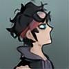 TheWritingGamer's avatar