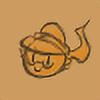 TheWritingWeasel's avatar