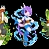 TheWubanator's avatar