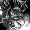 TheWydness's avatar