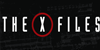 TheX-Files's avatar