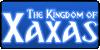 TheXaxasKingdom