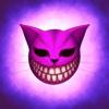 THExCAT's avatar