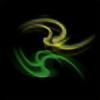 thexcheat's avatar