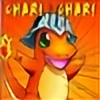 TheXegek's avatar